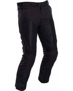 Richa Airbender Trousers Black 100