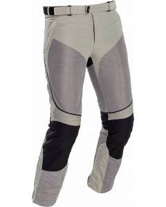 Richa Airbender Trousers Grey 200