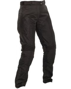 Richa Airbender Lady Trousers Black 100