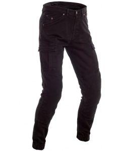 Richa Apache Trousers Black 100