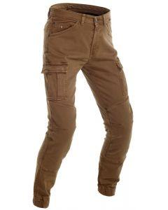 Richa Apache Trousers Khaki 1150