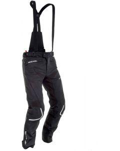Richa Arc Gore-Tex Trousers Black 100