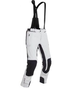 Richa Atlantic Gore-Tex Trousers Grey 200