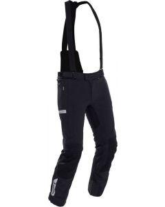 Richa Atlantic Lady Gore-Tex Trousers Black 100