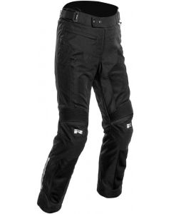 Richa Airvent Evo 2 Trousers Black 100