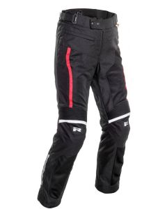 Richa Airvent Evo 2 Trousers Red 400