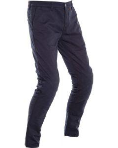 Richa Brooklyn Trousers Navy 1400