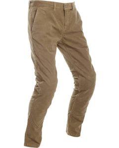 Richa Brooklyn Trousers Beige 800