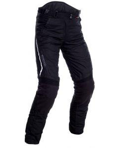 Richa Camargue Evo Lady Trousers Black 100