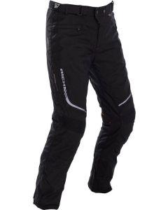 Richa Colorado Trousers Black 100