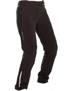 Richa Concept 3 Trousers Black 100