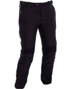 Richa Cyclone Gore-Tex Trousers Black 100