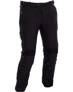 Richa Cyclone Gore-Tex Lady Trousers Black 100