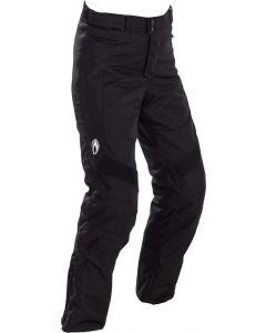 Richa Denver Trousers Black 100