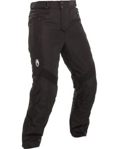 Richa Denver Lady Trousers Black 100