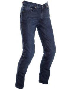 Richa Epic Jeans Navy 1400