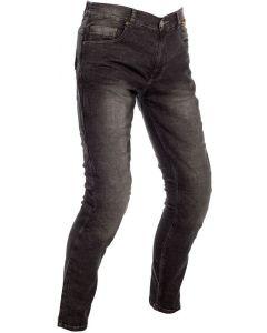 Richa Epic Jeans Grey 200