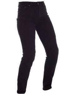 Richa Nora Jeans Black 100