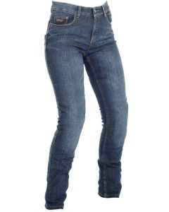 Richa Nora Jeans Blue 300