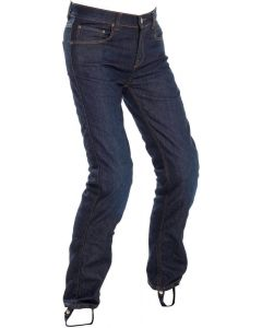 Richa Original Jeans Navy 1400