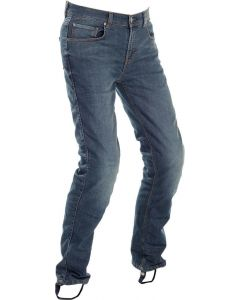 Richa Original Jeans Blue 300