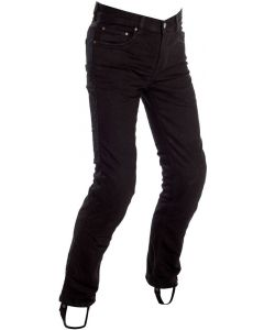 Richa Original Slim Fit Jeans Black 100