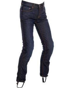 Richa Original Slim Fit Jeans Navy 1400