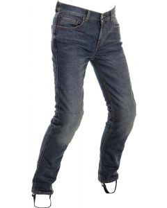 Richa Original Slim Fit Jeans Blue 300