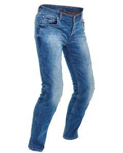 Richa Project Jeans Denim 1300