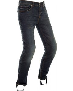 Richa Project Jeans Blue 300