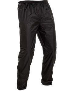 Richa Rainvent Trousers Black 100