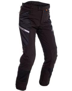 Richa Softshell Mesh Waterproof Trousers Black 100