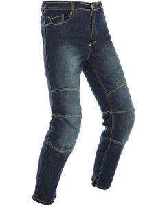 Richa Throne Kids Jeans Blue 300