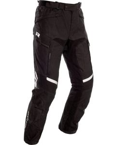 Richa Touareg 2 Trousers Black 100