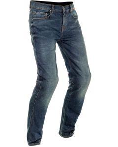 Richa Trojan Jeans Blue 300