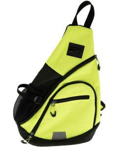 Richa Single Padbag V2 Fluo Yellow 650