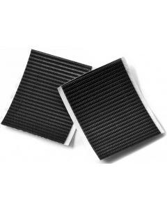 Kriega Klittenband Drypack Converter Black