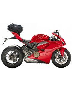 Kriega Fitting kit Ducati Panigale V4