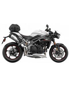 Kriega Fitting kit Triumph Speed Triple 1050