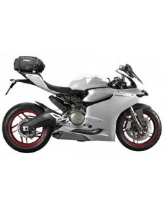 Kriega Fitting kit Ducati Panigale 899/1199/959/1299