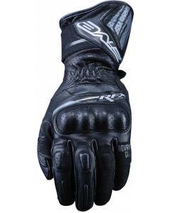 Five RFX Sport Black 101