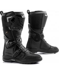 Falco Avantour 2 Black 101