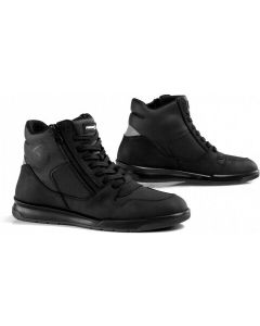 Falco Cortez 2 Black 101