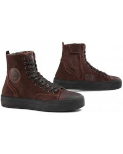 Falco Lennox Dark Brown 770
