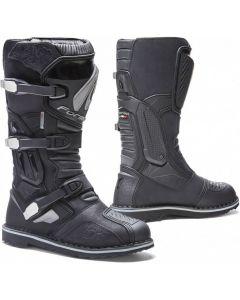 Forma Terra Evo Waterproof Black 101