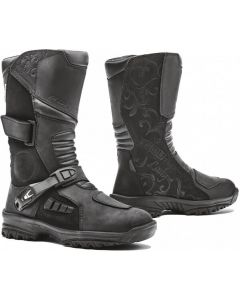 Forma Adventure Lady Black 101