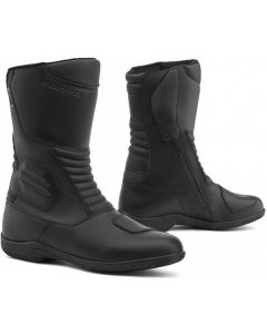 Forma Avenue Waterproof Black 101