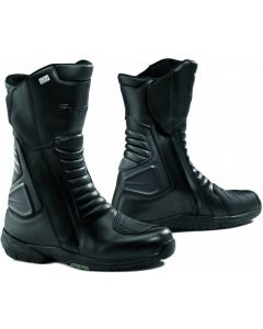 Forma Cortina HDRY Waterproof Black 101