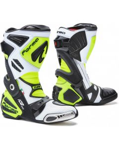 Forma Ice Pro Flow Flow Yellow 721