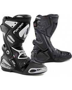 Forma Ice Pro Flow Black 120